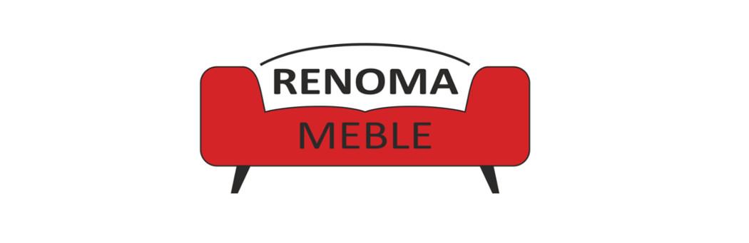 Renoma Meble